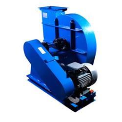 FHD Type High Pressure Radial Fan