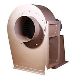 ABR Type Low Pressure Radial Fan
