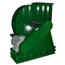 FER Type Radial Fan